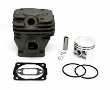 CYLINDER & PISTON ASSEMBLY FITS STIHL 024 MS240 CHAINSAWS NEW. 1121 020 1200