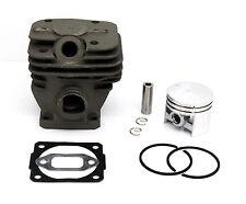 Cylindre & Piston Assembly Fits Stihl 024 MS240 tronçonneuses. 1121 020 1200
