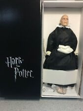 """Harry Potter Goblet of Fire LORD VOLDEMORT 18"""" Tonner Doll, T7HPDD05, NEW IN BOX"""
