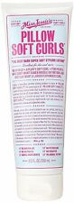 Miss Jessie's Pillow Soft Curls, 8.5 oz. Styling Hair Condition Lotion Products