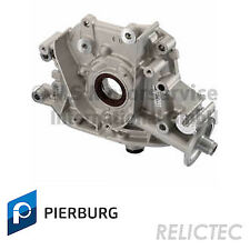Oil Pump for Hyundai KIA:RIO II 2,ELANTRA,PRIDE,GETZ,COUPE,ACCENT II 2