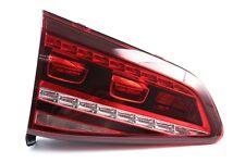 Original VW Rücklicht Schlussleuchte links OE-Nr. 5G0945307F