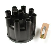 ACCEL 8321 Distributor Cap And Rotor Kit
