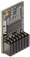 ASUS Tpm-m R2.0 14 Pin Trusted Platform Module E241819
