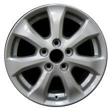 "16"" Toyota Camry 2007 2008 2009 2010 2011 Factory OEM Rim Wheel 69495 Silver"