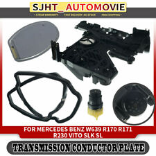 Transmission Conductor Plate for Mercedes Benz W639 R170 SL500 SL55 SLK200 Vito