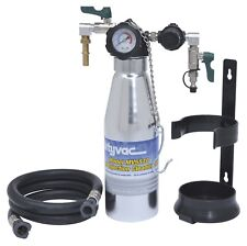 Mityvac MV5570 Fuel Injector Cleaning Kit