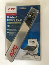 APC Notebook Cooling Stand T#743 NEW in PKG