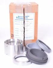 NEW NIB Bornemann Mechanical Pump Seal EIH-1500  FREE SHIPPING