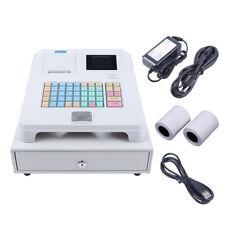 New Listingelectronic Cash Register Pos Led Display System For Retail Amp Restaurant Usa