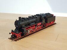Roco 4112 (für Märklin) Dampflok BR 58 2059 der DB * Digital * OVP