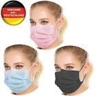 Einwegmaske Atemschutzmaske OP Maske Schutzmaske Mundschutz Atemschutz 3-Lagig <br/> ⭐⭐⭐⭐⭐ ✅ Schnell Versand✅ Sofort Lieferbar ✅3-lagig ✅DE