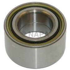 Wheel Bearing-AWD Front,Rear NAPA/BEARINGS-BRG FW167