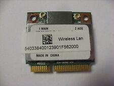 Acer Aspire V5-571P-6698 V5-571P Series Wireless Half Card AR5B22 (K25-23)