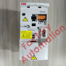 *NEW* 1PCS ABB Inverter ACS355-03E-01A9-4 ACS355 0.55KW 0.75HP