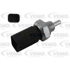 VEMO Original Sensor, Kühlmitteltemperatur V46-72-0002 Dacia