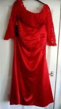 Grace Karin Evening Dress