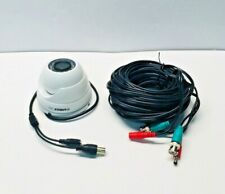 LOREX LEV2522-C Add-On 1080p Dome Camera and Cable for Mpx DVRs