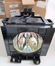 Diamond Lamps ET-LAD35 / ET-LAD35H 300W  Projectorlamp voor panasonic