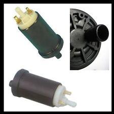 Pompe de Gavage Opel 0580453507 - 0580453509 - 0580453512