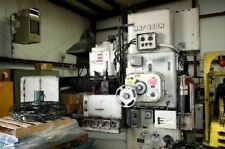 42 Mattison Vertical Spindle Rotary Surface Grinder 20427