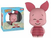 Funko Dorbz - Winnie the Pooh - Piglet - 446 - NEW!