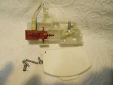 WP902899 MAYTAG Dishwasher Dispenser Actuator WP99001288 Lid Whirlpool 903483