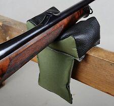 Schießauflage - Gewehrauflage - Schießkissen - Einschießhilfe