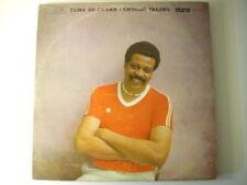 "Chucho Valdés - ""tema de Chaka 'Lp Afro-cubana Jazz/Funk Cuba"