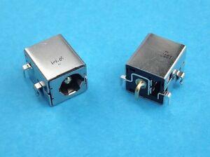 Original ASUS K53E K53S K53SV A54H A54C DC Power Jack Socket Port Plug Connector