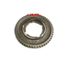 Vespa 2nd Gear Wheel 54 Cogs P125-150X GT GTR Sprint CAD