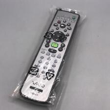 Sony Vaio Pc Telecomando RM-MC10 x Vgc RB64G,VGCLS1,VGCLS25E,VGCRA716G