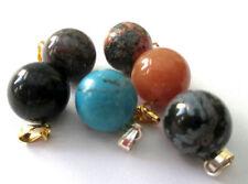 Any Purpose Gemstone Jewellery Making Beads