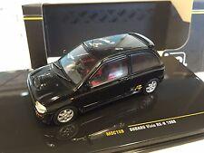 Subaru Vivio RX-R 1998  - IXO 1:43 DIECAST MODEL CAR MOC159