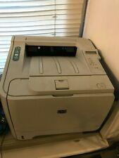 HP LaserJet P2055dn Laser Printer ANY PART