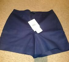Ladies ralph lauren shorts size 0