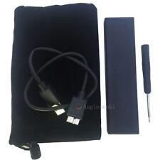 MacBook Air A1370 A1369 MC503 MC504 MC505 MC968 MC969 MC965 MC966 SSD to USB 3.0