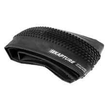 "27.5inch MTB Mountain/Road Bike Bicycle Cycle Tyre 27.5 x 1.95"" Folding Tire"