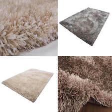 Polyester Kitchen Modern Rugs