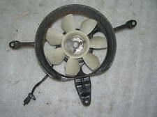 Yamaha XVZ 13 T Venture Royal Kühlerlüfter Lüftermotor Ventilator