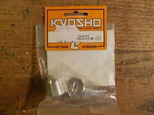 1541-04 Spinner Nut Set UNF 5/16-24 / OS-61 FS-70S - Kyosho Airplane Aircraft