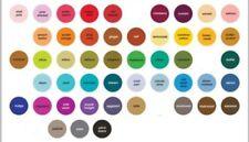 Tim Holtz Alcohol Ink Ranger You choose 10 bottles NEW you choose colors!
