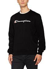 Champion Crewneck Sweatshirt-institutionals Sweat-shirt Homme