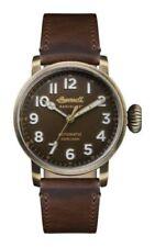 Relojes de pulsera Ingersoll Rand Automatic para hombre
