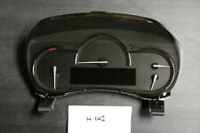 New OEM Cadillac ATS Speedometer Cluster Speedo 2018 MPH 84458655 Heads Up HUD