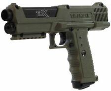 Tippmann TiPX TPX Trufeed Paintball Pistol Gun Olive Drab Magazine Feed