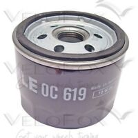Fast Shipping!!! BMW MOTORCYCLE OIL FILTER WRENCH R and K Series MADE BY MAHLE!