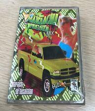 MARIACHI FIESTA Mix NEW Spanish Music CD Sealed 1998 Free Shipping