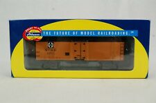 Athearn Santa Fe 40' Wood Reefer #22810 HO Scale #75927