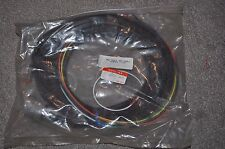 Spraying Systems Co. TeeJet 855 Sprayer Control 15ft Valve End Cable Part# 38405